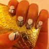 Essie & Nails Inc <3