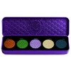Lime Crime Makeup Alchemy Pressed Eyeshadow Palette
