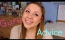 How To Be a Successful Beauty Guru | 2013