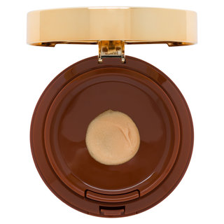 Gradual Sunless Tan Luminizing Face Compact