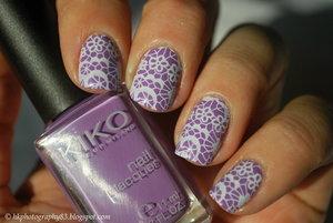 http://hkphotography83.blogspot.cz/2016/01/bna-challenge-18-lace-nails.html