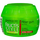 Garnier Style Fiber Gum Putty - Extra Strong