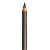 Inglot Cosmetics Eyebrow Pencil 506