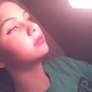 eye ? ?...lips =