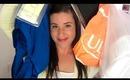 Girly Haul: Ulta, Target, and More!
