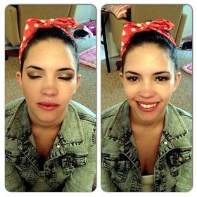 Beautylicious!!!