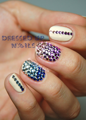 http://www.dressedupnails.com/2013/05/the-digit-al-dozen-bling-week-day-1.html