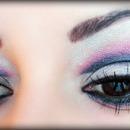 Gothic eye's