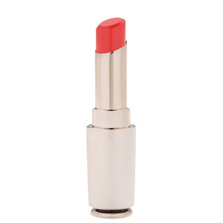 Essential Lip Serum Stick No. 5 Blossom Coral