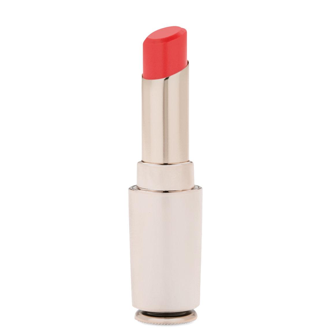 Sulwhasoo Essential Lip Serum Stick No. 5 Blossom Coral