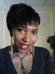 Chantelle B.