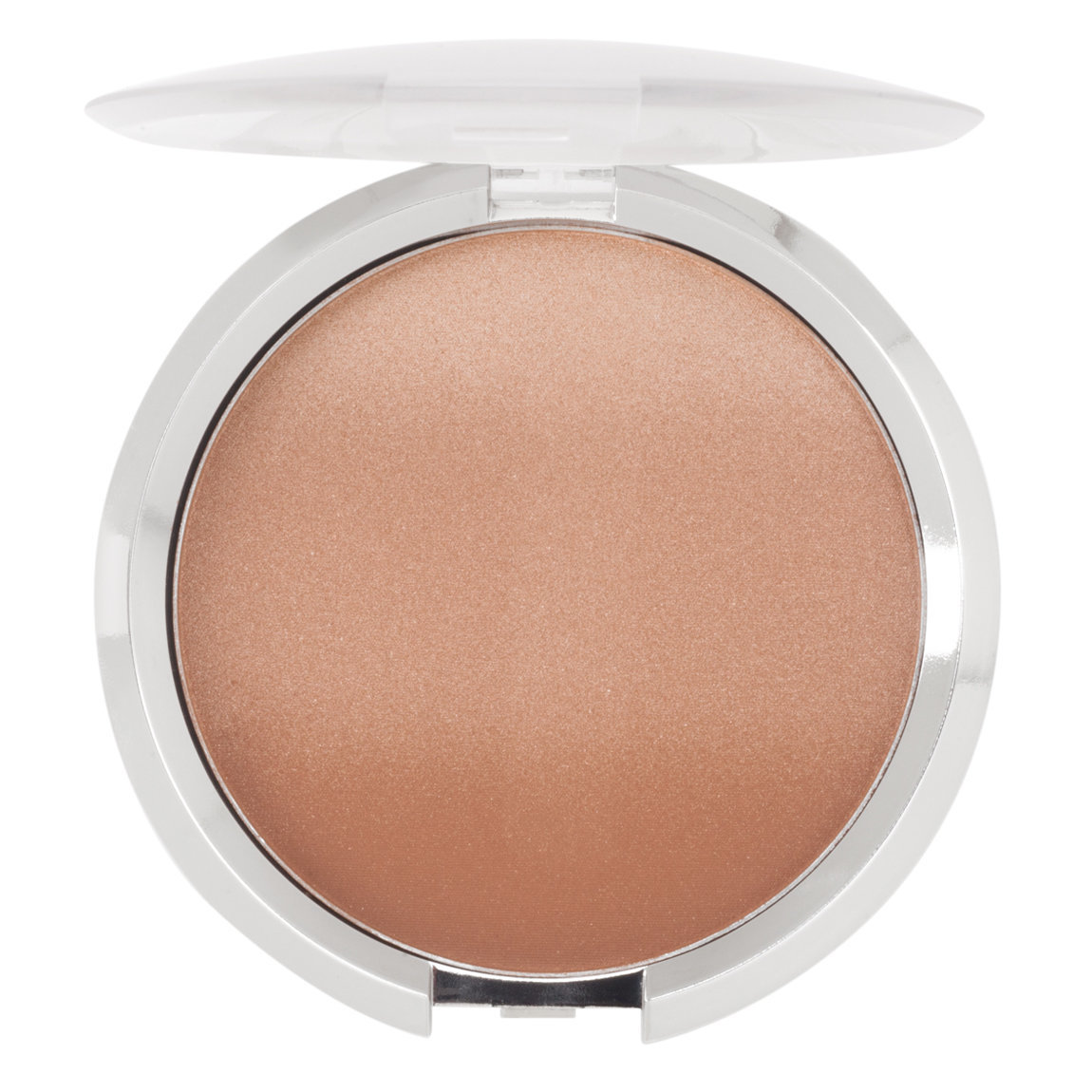 IT Cosmetics  CC+ Radiance Ombre Bronzer alternative view 1 - product swatch.
