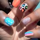Colors :]