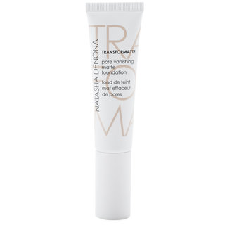Transformatte Pore Vanishing Matte Foundation
