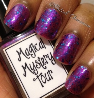 http://www.polish-obsession.com/2013/02/whimsical-ideas-by-pam-magical-mystery.html