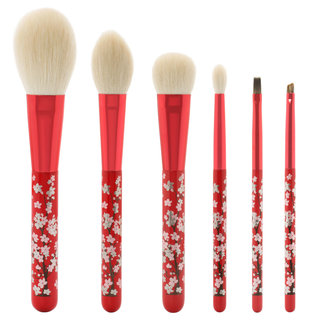 CHIKUHODO The Sakura Collection 2016 by Chikuhodo x Beautylish
