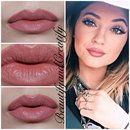 Popular Kylie Jenner lippie