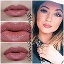 Popular Kylie Jenner lippie