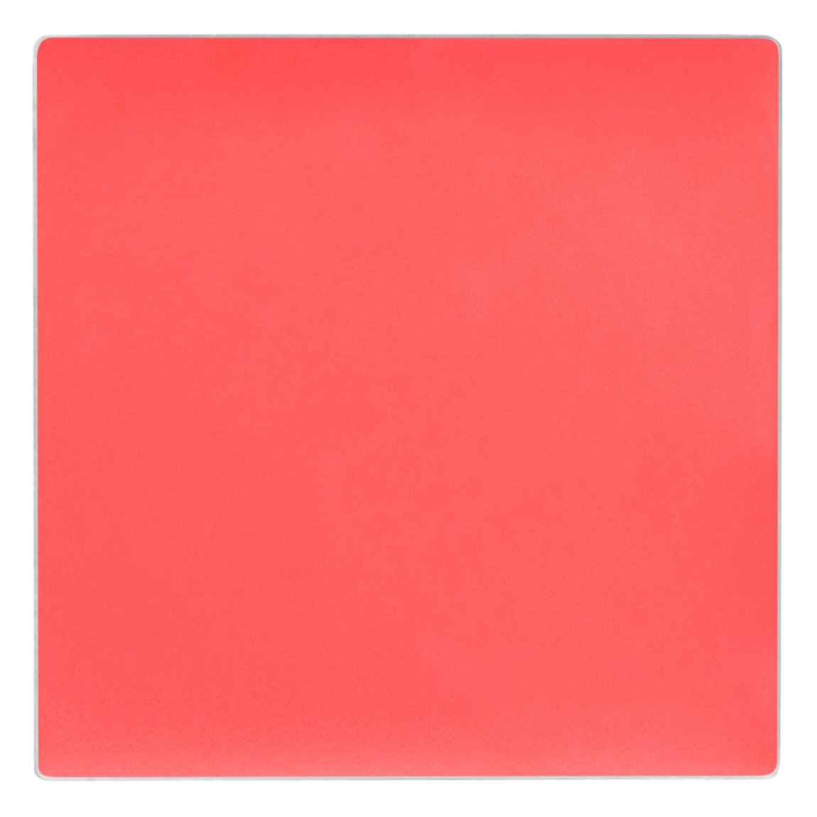 Kjaer Weis Cream Blush Refill Above and Beyond alternative view 1 - product swatch.