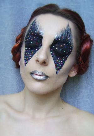 https://www.facebook.com/pages/Naida-Make-up-and-Artwork/126464104080124