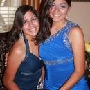 Twins; Prom