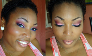 Check out the tutorial here ---> http://youtu.be/QgVd_UX0CK0