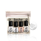 Seche Secrets of the French Manicure Set