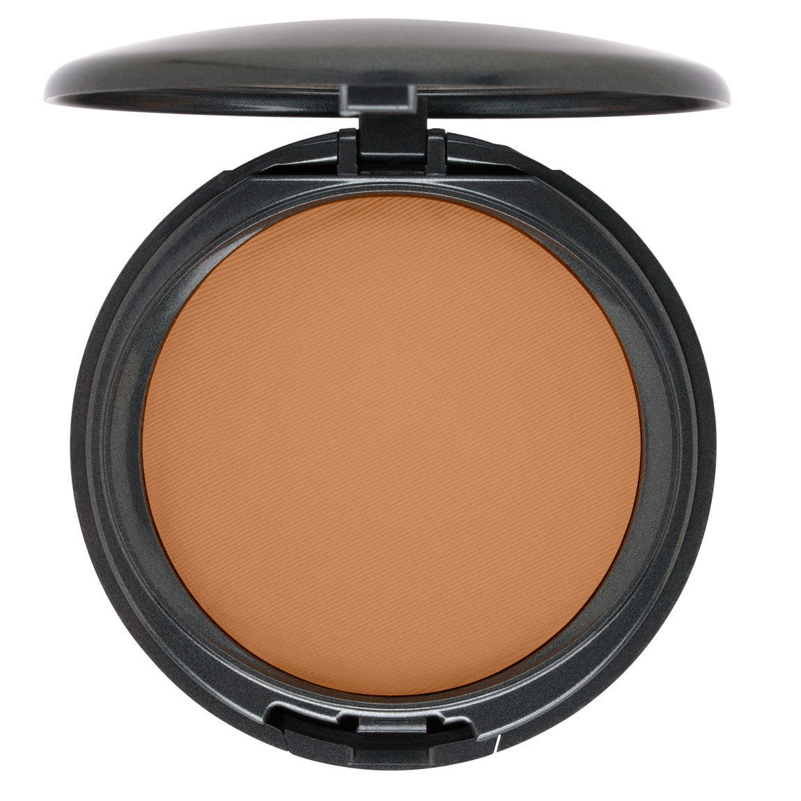 COVER | FX Pressed Mineral Foundation N40 alternative view 1 - product swatch.