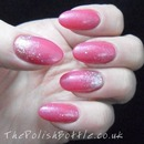 Gelish Good Gossip And Water Field On GHG Extensions