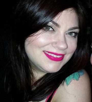 Kelly V.