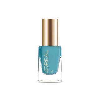 L'Oréal Colour Riche Nail