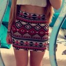 New outfit 💃