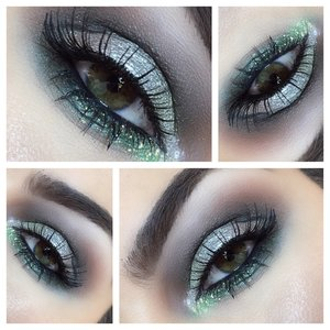 Instagram @makeupmonsterkiki