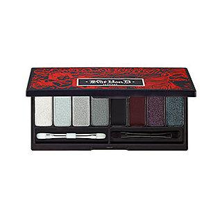 Kat Von D True Romance Eyeshadow Palette - Adora