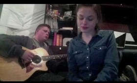 Nicest Thing Cover