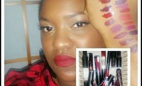 Affordable Fall Lippes