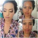Eyebrows 😍 / Makeup