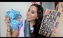 Huge Sale Haul! +Bloopers: JewelMint, MotelRocks, Bath & Body Works, & More!