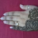Henna <3 <3