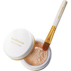 Rare Minerals RareMinerals Blemish Therapy 2pc Kit