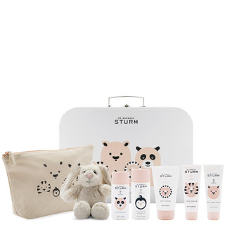 Dr. Barbara Sturm Baby & Kids Set