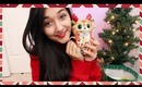 What I Got For Christmas!! | 2013