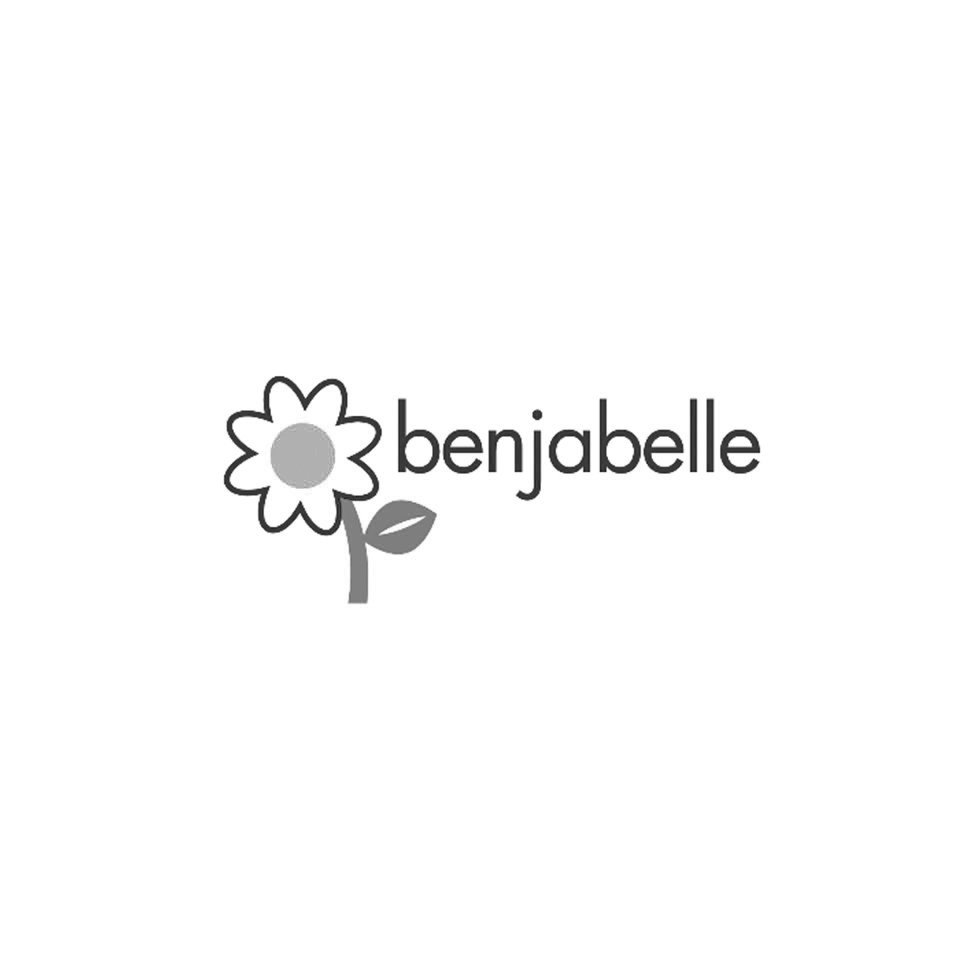 30% off all Benjabelle