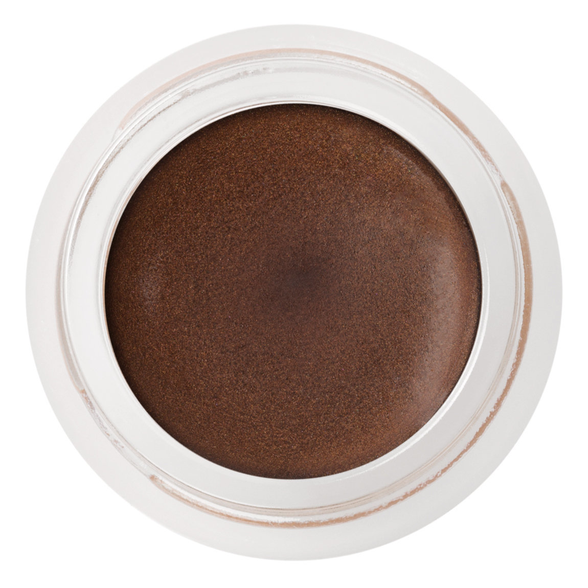 rms beauty Contour Bronze alternative view 1 - product swatch.