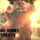 Adios Acne♡ No-Honey Treat