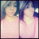 Just Mascara & Babylips
