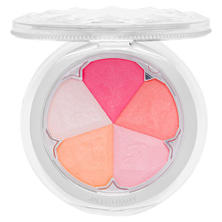 JILL STUART Beauty Bloom Mix Blush Compact