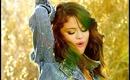 Selena Gomez Hit The Lights Music Video Look