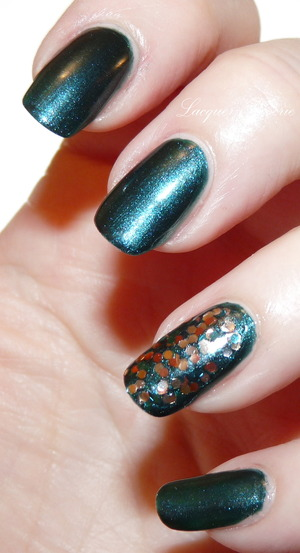 http://www.lacquerreverie.com/2013/09/opi-cuckoo-for-this-color-and-living.html