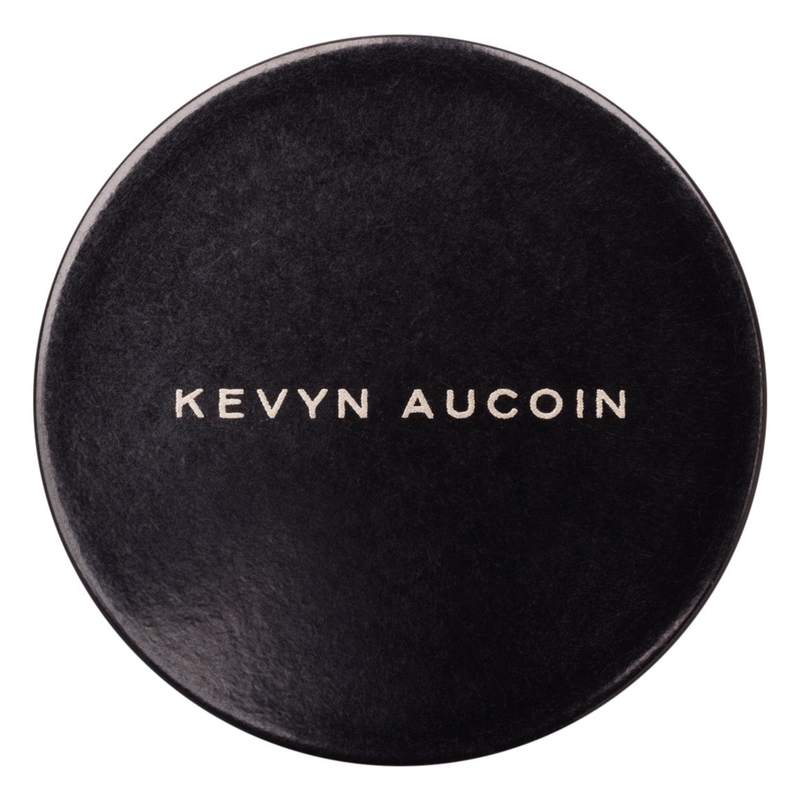 Kevyn Aucoin The Exotique Diamond Eye Gloss Cosmic